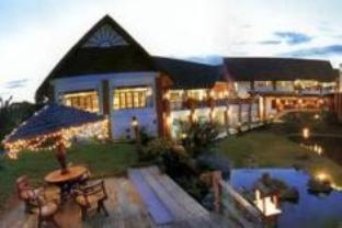 โรงแรมรีสอร์ทสุโขทัย รีสอร์ท โรงแรมในสุโขทัย