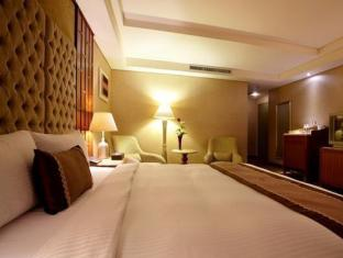 Beauty Hotels -Hsuanmei Boutique - Room type photo
