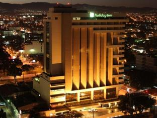 Holiday Inn Guatemala Hotel photo