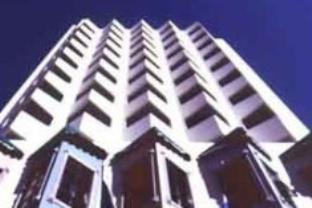 プラザ サン マーティン ホテル