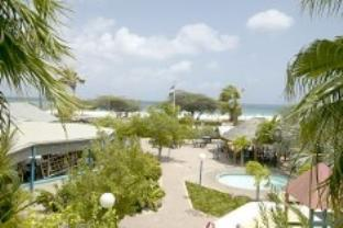 MVC Eagle Beach - Hotels and Accommodation in Aruba, Central America And Caribbean