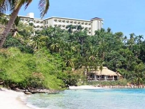 Grand Bahia Principe Cayacoa - Hotels and Accommodation in Dominican Republic, Central America And Caribbean