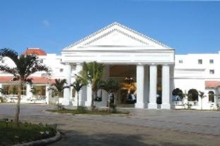 Grand Bahia Principe Jamaica - Hotels and Accommodation in Jamaica, Central America And Caribbean