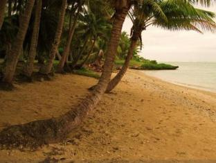 Fiji Beach House | Coral Coast Fiji Hotels Cheap Rates