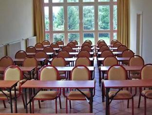 Alfa Art Hotel Budapest - Meeting Room