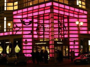 City-Hotel am Gendarmenmarkt Berlin - Surroundings