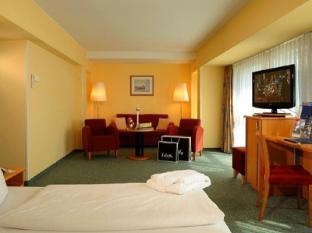 City-Hotel am Gendarmenmarkt Berlin - Guest Room