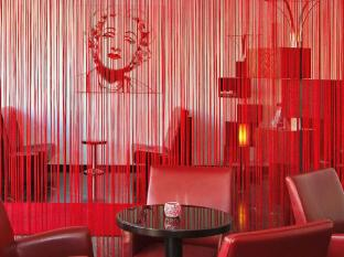 ARCOTEL Velvet Berlin Berlin - Pub/Lounge