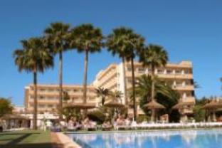 Santa Ponsa Park Hotel