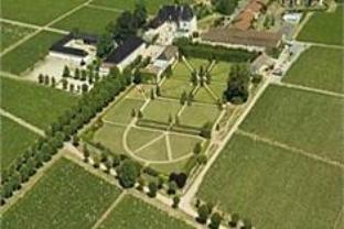 Chateau de Pizay Hotel