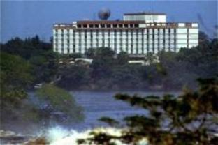 InterContinental Guayana Hotel Puerto Ordaz