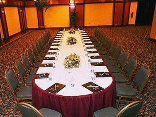 InterContinental Guayana Hotel Puerto Ordaz - Meeting Room