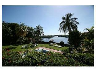 InterContinental Guayana Hotel Puerto Ordaz - Surroundings