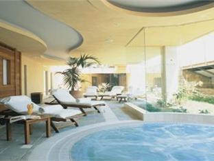 Thalassa Boutique Hotel and Spa Paphos, Cyprus: Agoda.com