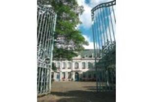 La Chartreuse du Val Saint-Esprit Hotel