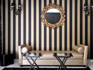 La Villa Cannes Croisette Cannes - Interior