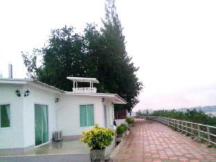 aenguy sabey chiangkhan homestay