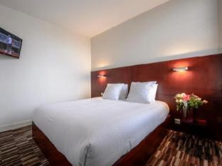 Hotel La Maison Bordeaux Bordeaux - Guest Room