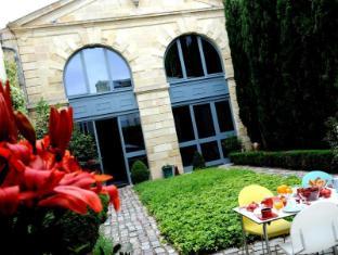 Hotel La Maison Bordeaux Bordeaux - Exterior