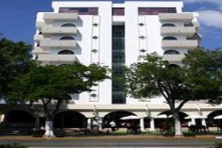 Montejo Palace Hotel