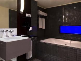 Blue Sydney A Taj Hotel Sydney - Bathroom