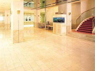 Royal Hotel Okayama - Lobby