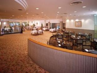 Royal Hotel Okayama - Restaurant
