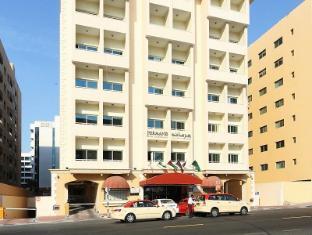 Photo of Jormand Suites Dubai