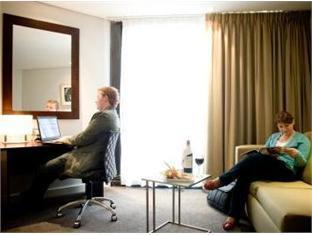 Amora Hotel Riverwalk - Room type photo