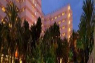 IFA Hotel Continental Gran Canaria