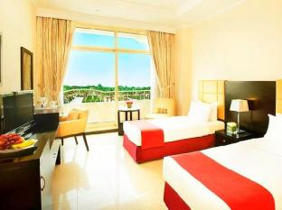 City Seasons Hotel Al Ain Al Ain - Guest Room