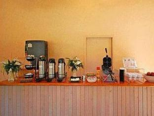 Quality Inn And Suites Mesa Mesa (AZ) - Coffee Shop/Cafe