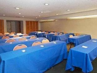 Quality Inn And Suites Mesa Mesa (AZ) - Meeting Room