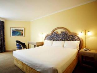 Swiss Grand Resort And Spa Sydney - Guest Room