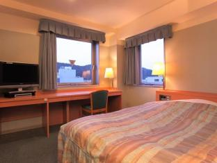 hotel Hotel Ark 21