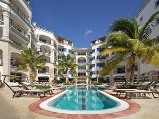 The Royal Playa Del Carmen Resort & Spa