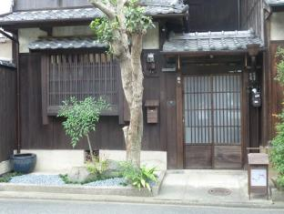 hotel Kyomachiya Kinkakuan
