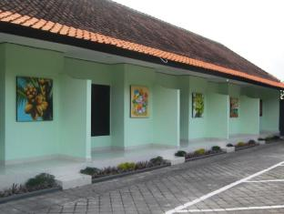 Indi Guest House