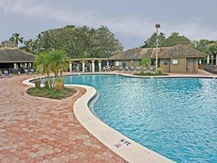 Legacy Vacation Resorts Palm Coast (FL) - Swimming Pool