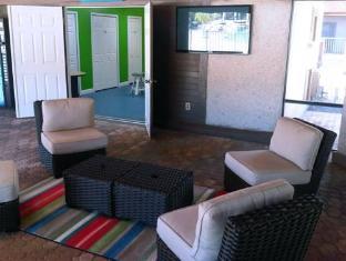 Legacy Vacation Resorts Palm Coast (FL) - Interior