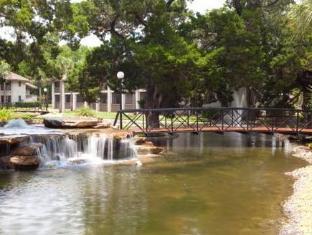 Legacy Vacation Resorts Palm Coast (FL) - Surroundings