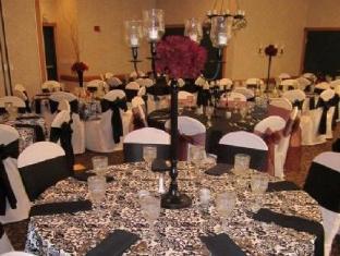 Country Inn & Suites Hotel Mankato (MN) - Ballroom