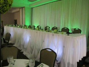 Country Inn & Suites Hotel Mankato (MN) - Meeting Room