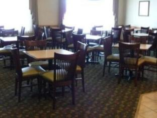Country Inn & Suites Hotel Mankato (MN) - Interior