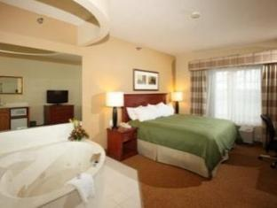 Country Inn & Suites Hotel Mankato (MN) - Guest Room