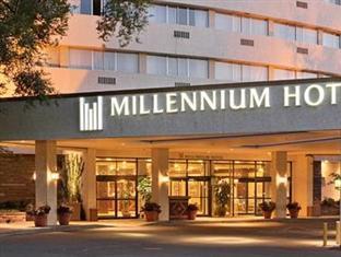 Millennium Harvest House Boulder PayPal Hotel Boulder (CO)