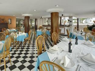 Hotel Bahia Cartagena Cartagena - Food, drink and entertainment
