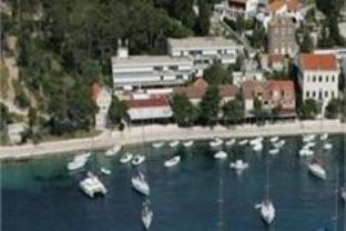 Delfin Harbourcourt Hvar Hotel in Other