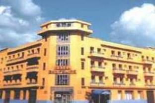 圣费利佩酒店