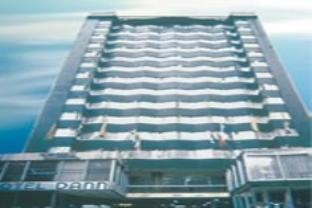 Hotel Dann Av. 19 - Hotels and Accommodation in Colombia, South America